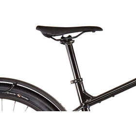 Cannondale Canvas Neo 1, negro